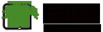 Faith Baptist Church Logo